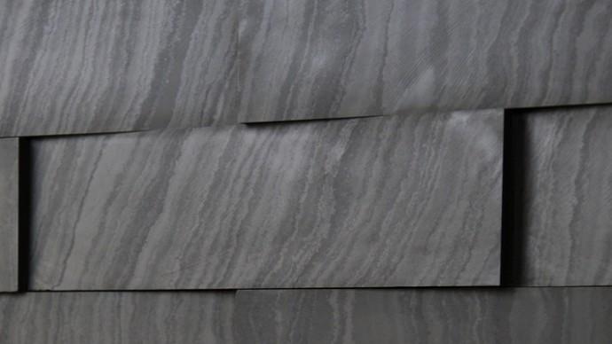 Permalink auf:Wandverblender Schiefer-Domino