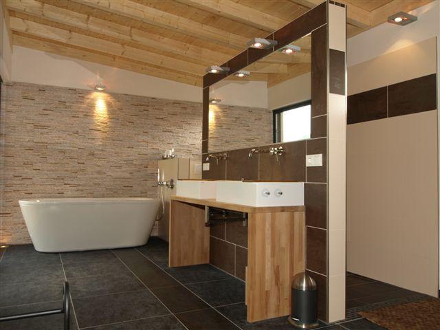 wandverblender wei schmal wandverblender aus stein. Black Bedroom Furniture Sets. Home Design Ideas
