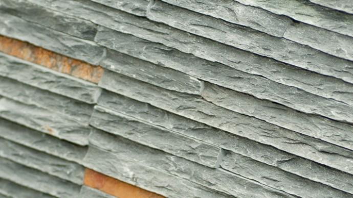 Permalink auf:Wandverblender Black schmal