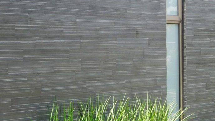 Permalink auf:Wandverblender Barcode schwarz